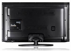 "Samsung UA40EH5300 40"" Multi System Smart LED TV 110 220 240 volts pal ntsc"