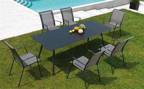 Set Tavolo E Sedie Da Giardino Set Tavolo E Sedie Da Giardino Tavoli Da Giardino