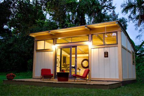 Cabin Fever 1 Cabin Fever Tiny House