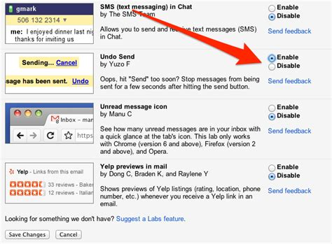 Office 365 Outlook Undo Send by Here S How To Undo A Sent Email In Gmail Business Insider