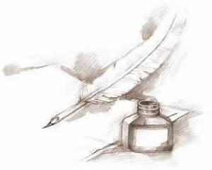 Lettre De Motivation écrite Ou Ordi : comment faire une lettre de motivation ma plume est vous ~ Medecine-chirurgie-esthetiques.com Avis de Voitures