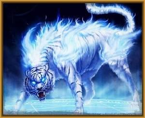 Imagenes de Tigres en 3d de Tigres de Bengala Fotos de Tigres