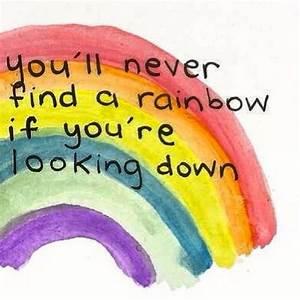 52 best LGBT PRIDE images on Pinterest | Equality, Pride ...