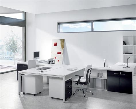 bureau 160x70 mobilier de bureaux bureaux modulaires marseille
