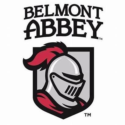 Belmont Abbey College Bentz Prospect Clipart Lacrosse