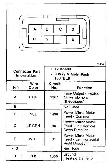 2000 Chevy Silverado Trailer Wiring Diagram by 2006 Silverado Trailer Wiring Diagram Wiring