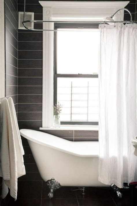 black white grey bathroom ideas 37 grey slate bathroom wall tiles ideas and pictures
