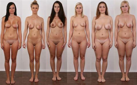 tamil topless girls photos