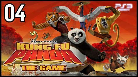 Gamis Spanduk Kutung kung fu panda the part 4