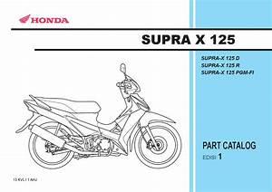 Wiring Diagram Honda Supra Fit New