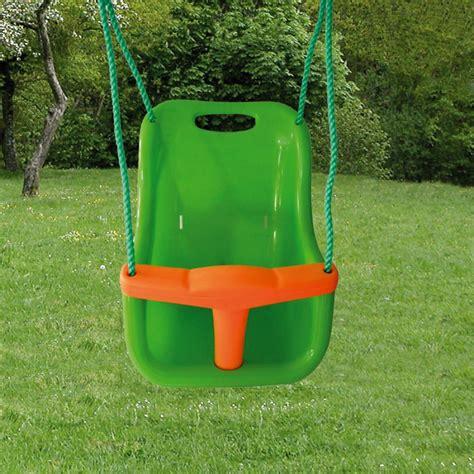 siege balancoire adulte siège bébé balançoire pour portique cirque et balancoire
