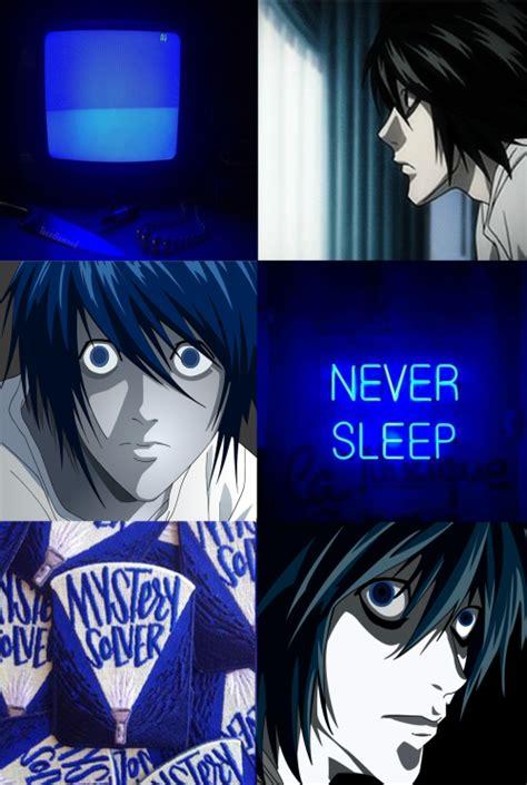 Aesthetic Depressed Anime Pfp 1080x1080 Broken Heart Sad