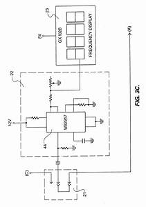 Patent Us6392460