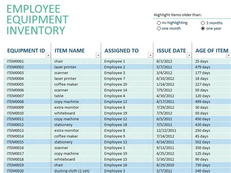Excel Equipment Inventory List Template Software 70. How To Create A Expense Report In Excel. Writing A Thank You Note After An Interview Template. Narrative Descriptive Essay Examples Template. Rewards For Toilet Training Template. Search Resumes On Indeed Template. Why Are You Applying For This Position Template. What Types Of Plagiarism Exist Template. Free Journal Templates