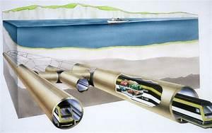 Traverser La Manche En Voiture : une travers e de la manche un peu sp ciale en audi a8 blog automobile ~ Medecine-chirurgie-esthetiques.com Avis de Voitures