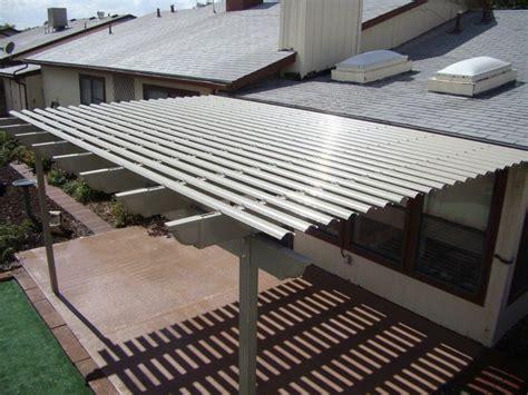 pergola roof cover materials and options pergola design ideas