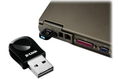 clé wifi pour pc de bureau clé usb wifi d link dwa 131 ou l 39 sans fil pour
