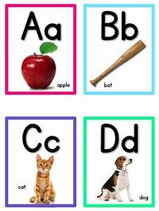 phonics letters and sounds flashcards by adventures in With phonics flashcards letters and sounds