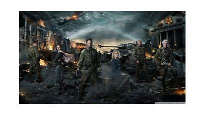 Stalingrad Background Wallpapers 4k Desktop Tv Ultra