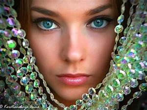 Most Beautiful Arabian Women Eyes Pictures - Fashion ...
