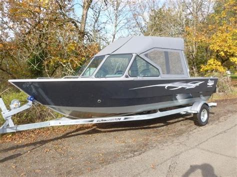 Boats For Sale Vancouver by Rh Boats 20 Gb Boats For Sale In Vancouver Washington