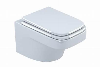 Bathrooms Toilet Hung Bathroom Suites Chambers