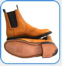 boots sale uk shoes town country boots dealer boots farm boots market boots country footwear derby stable