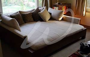 1000 images about oversized lovesss on pinterest for Huge sofa bed