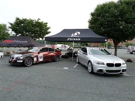 Bmw West Chester Pa by Bmw Repair By Bimmerworks In West Chester Pa Bimmershops