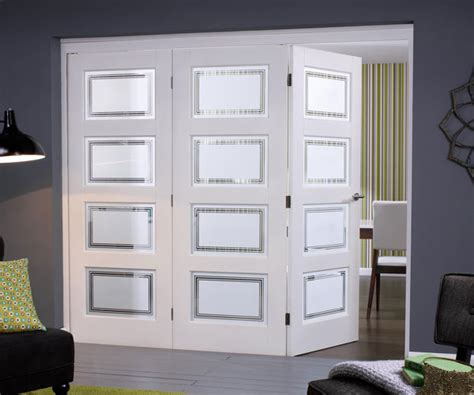 contemporary bi fold doors modern sliding patio doors
