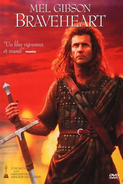 regarder braveheart streaming vf hd netflix film braveheart 1995 en streaming vf complet