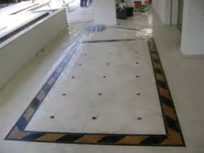 floor designs flooring tiles design marble floor tile marble floor designs in marble floor