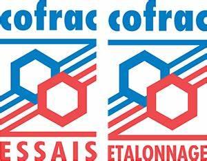 Aero Les Ulis : logo cofrac essais a rom trologie ~ Maxctalentgroup.com Avis de Voitures