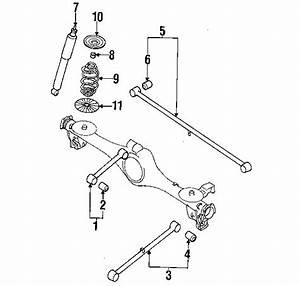 Wiring Diagram For 2001 Kia Sportage