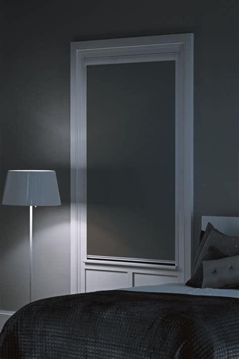 blackout roller blinds blindsfittedu