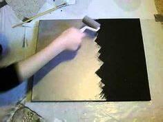 PAINTING TUTORIALS on Pinterest | Oil Paintings, Still ...