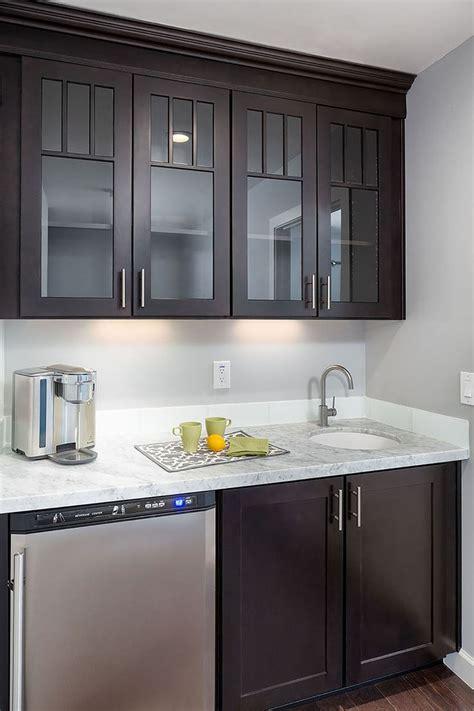 kitchens   hampton bay cabinets  kitchen
