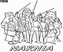HD Wallpapers Coloring Pages Lion Witch Wardrobe