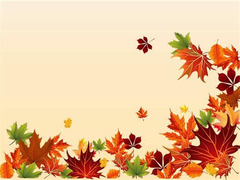 17 Fall Vector Art Images  Vector Fall Leaves Clip Art