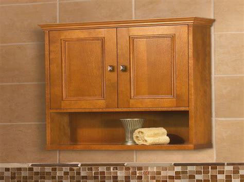 Bathroom Wood Bathroom Cabinets Unique Alluring Wood Wall