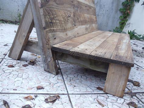 faire des canap fabriquer un canapé de jardin en palette david mercereau
