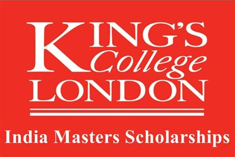 India Masters Scholarships At Kings College London In Uk 2017. Online Degree Tennessee Droid Backup Software. Pikes Peak Colorado Springs Colorado. Kansas City Art Institue Refinance House Loan. Car Rental Europe One Way New York Bankruptcy. San Francisco Criminal Defense Lawyers. Learn French Activities Are Annuities Insured. Chamberlain Online Nursing Rn Programs In Nj. Schools For Video Game Programming