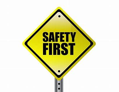 Safety Clip Workplace Clipart Graphics Safe Jobsite