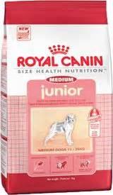 Royal Canin Junior Medium : hill 39 s science plan puppy healthy development medium ~ Watch28wear.com Haus und Dekorationen