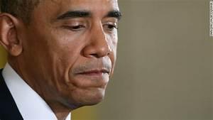 Did Obama hurt '07 immigration effort? - CNNPolitics.com