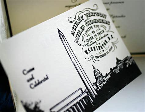 desain undangan pernikahan unik  simple decodeko