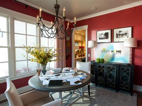 dining room from hgtv smart home 2014 hgtv smart home 2014 hgtv
