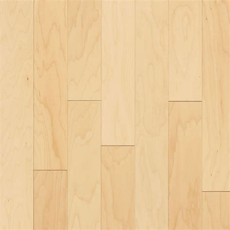 maple hardwood floor colors bruce turlington lock fold maple 3 hardwood flooring colors