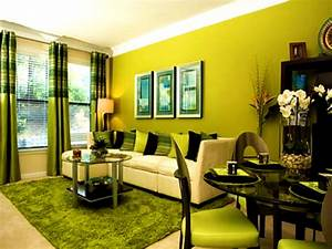 green brown living room ideas With interior decor brown living room