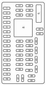 [SCHEMATICS_48ZD]  2008 Mercury Milan Fuse Box Diagram. mercury milan 2005 2009 fuse box  diagram auto genius. fuse box diagram mercury milan 2006 2011. 20112011 mercury  milan fuse box. wiring diagrams and free manual | Fuse Box Diagram Mercury Milan 2006 |  | 2002-acura-tl-radio.info